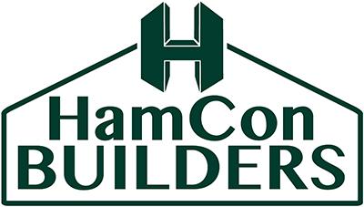 HamCon Builders